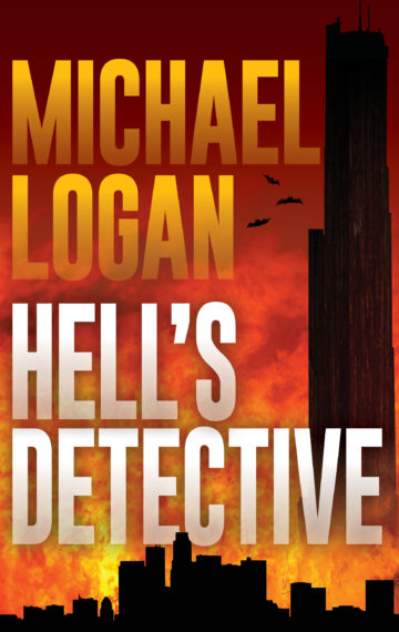 Hell's Detective